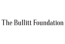 bullitt-foundation.jpg
