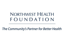 nw-health-foundation-200px.jpg