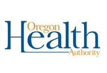 Oregon-Health-Authority.jpg