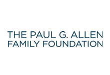 paul-g-allen-family-foundation.jpg