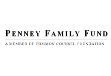 penny-family-fund.jpg