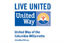 united-way-pdx.jpg
