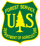 US-Forest-Service.png