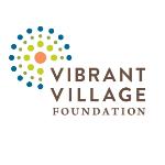 Vibrant-Village-sm.jpg