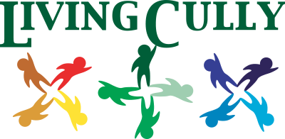 Visit the  Living Cully website  to learn more about the amazing collaboration that is reinterpreting sustainability as an anti-poverty strategy.