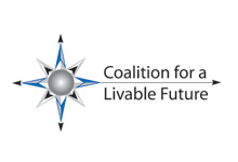 coa-livable-future-200px.jpg