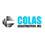 Colas-Construction-sm.jpg