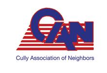 Cully-Association-of-Neighbors-Partners.png