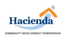 hacienda-cdc.jpg