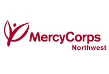 mercycorp-nw.jpg
