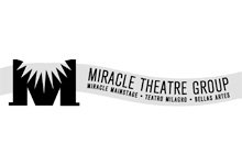miracle-theather.jpg