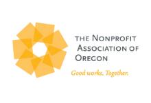 NAO-Logo.jpg