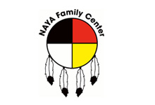 naya-family-center.jpg