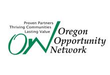 or-opportunity-network.jpg
