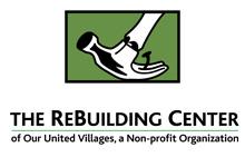rebuild-center.jpg