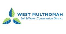 w-mult-soil-water-con.jpg