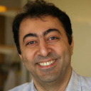 Mohammad Inanlou    Research associate MD, Tehran, Iran, PhD, Halifax, Canada mrinanlou@gmail.com