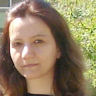 Batool Labibi    PhD in Electrical Engineering University of Tehran, Iran b.labibi@utoronto.ca