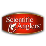 scientific-anglers-logo.png