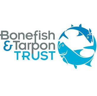 btt logo.png
