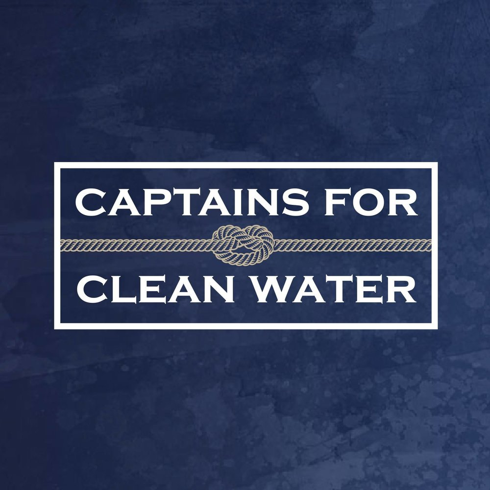 Captains for clean water.jpg