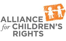 ACR_Logo-rgb_41.png