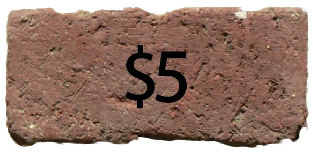 RWF Bricks $5.png