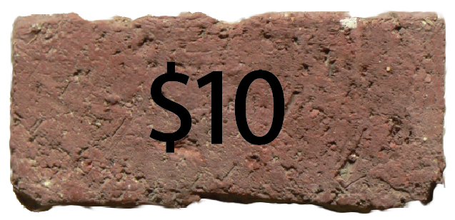 RWF Bricks $10.png