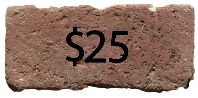 RWF Bricks $25.png