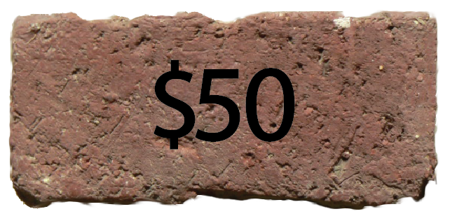 RWF Bricks $50.png
