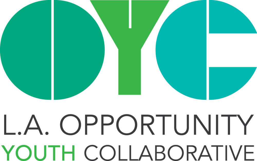 OYC-Logo-Final_Vertical.png