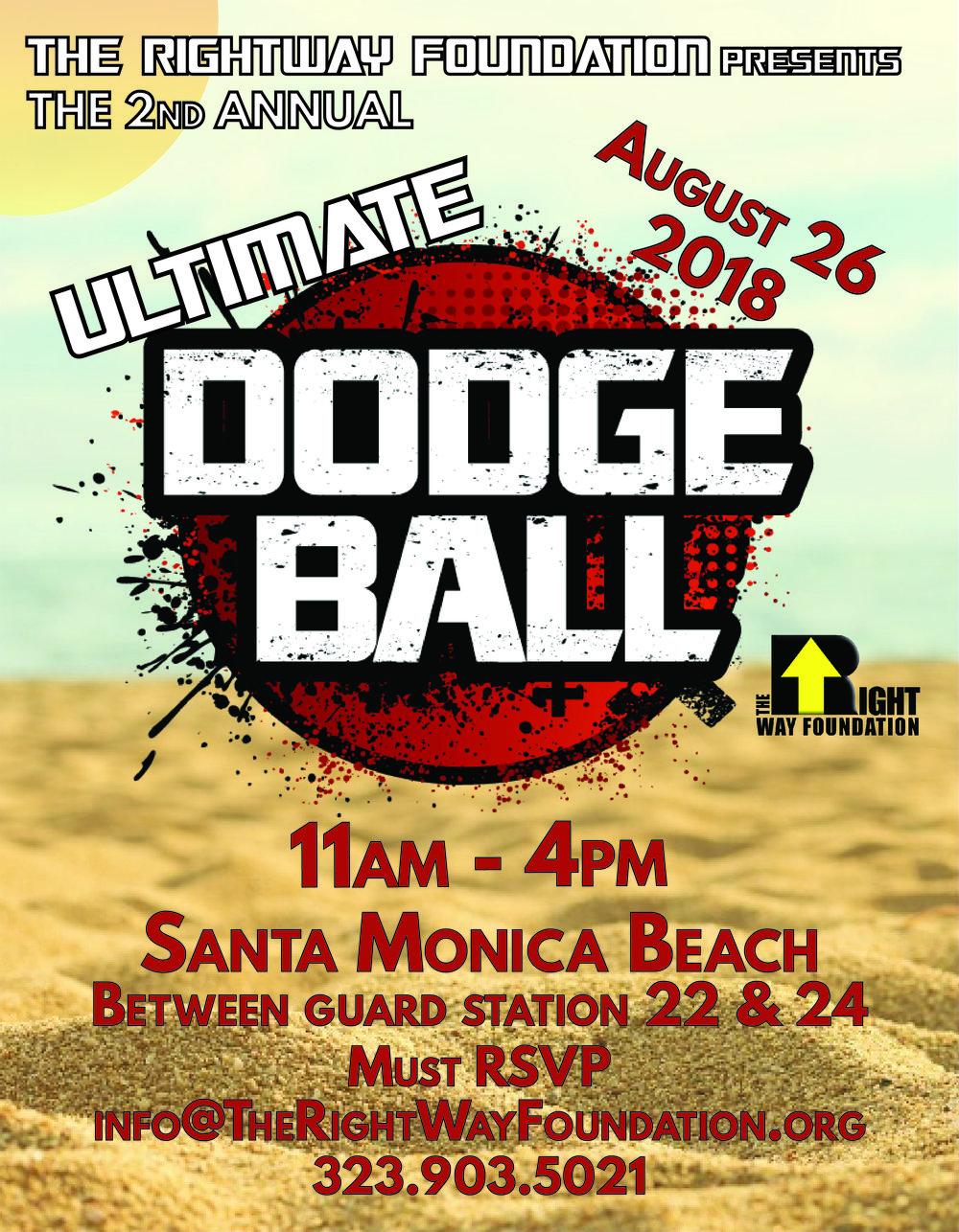 Dodgeball 2018-01.jpg