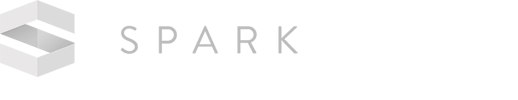 Spark Logo Footer.png