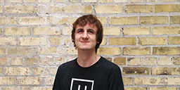 Jeff Dyson Developer