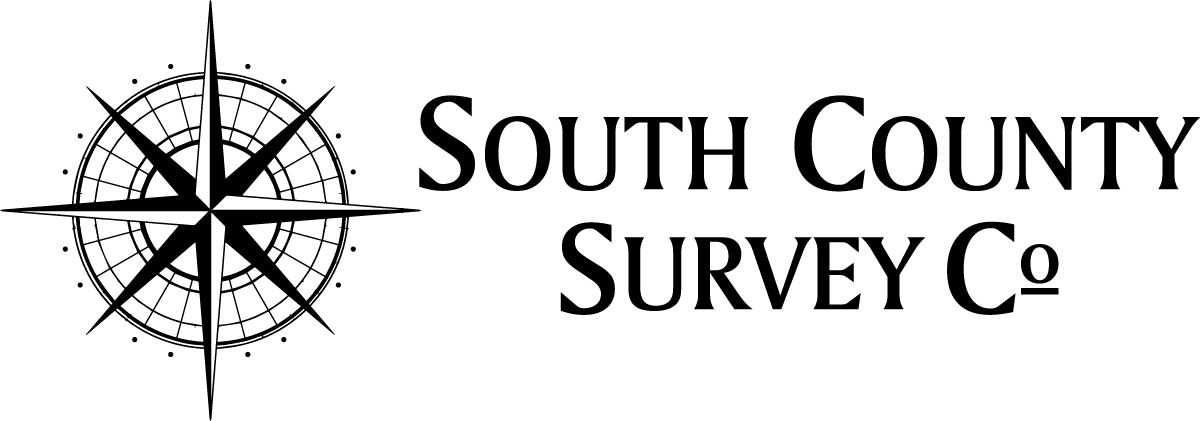South County Survey Company