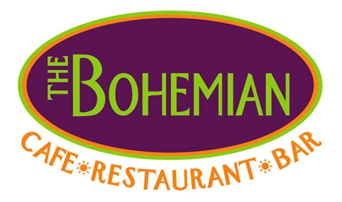 The Bohemian Cafe