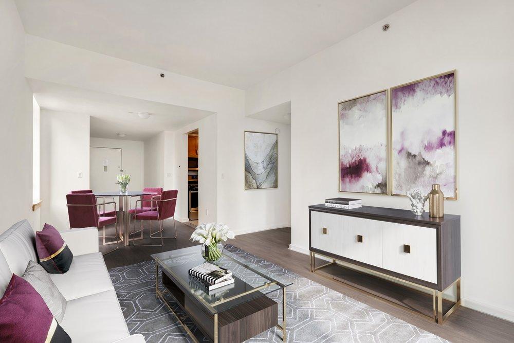 20F_Bedroom_Living_dining_room_1_staged.jpg