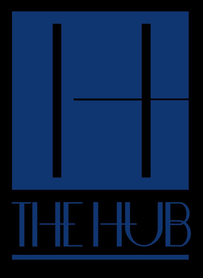The Hub final.png
