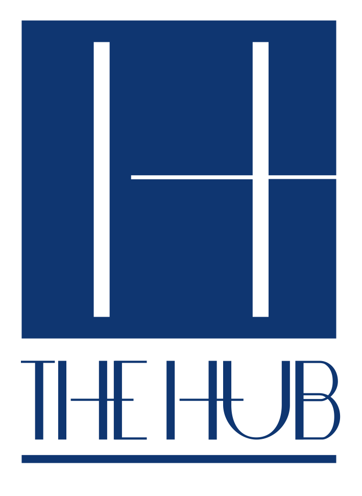 Owned and managed by - Owned and managed by:HUB Realty Management, LLC447 Northfield Avenue Suite 200West Orange, NJ 07052Tel: (973) 731-2791Fax: (973) 731-6279Email: asha@hubnj.com