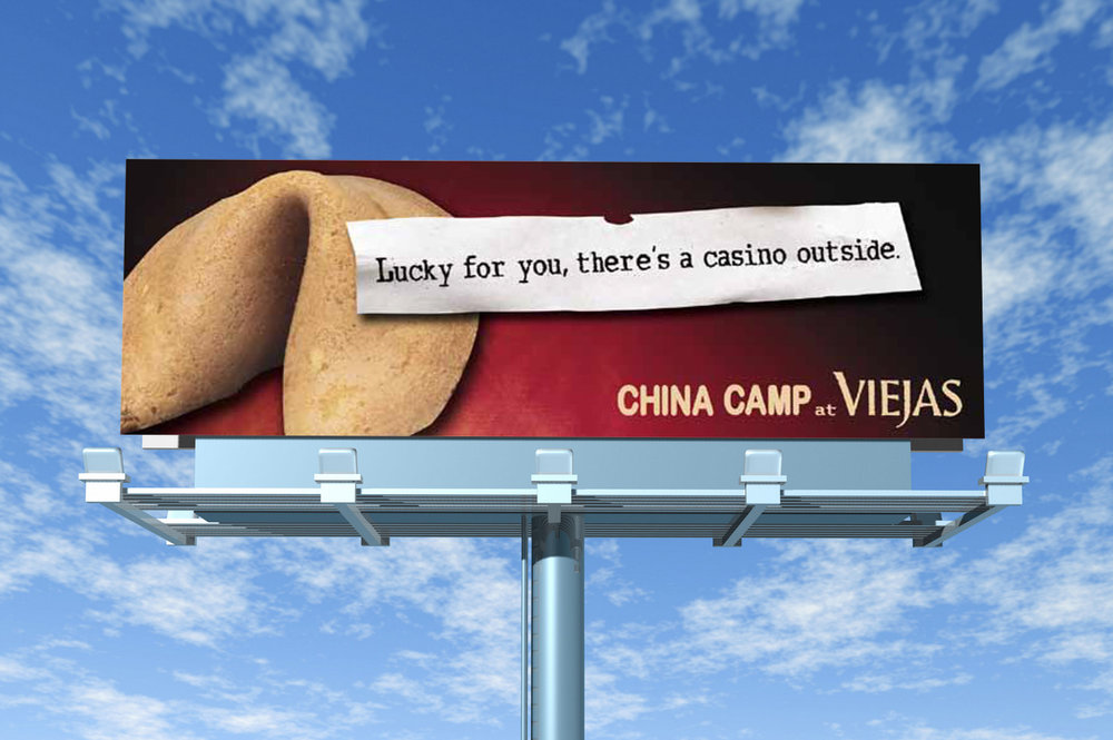 Viejas_ChinaCamp.jpg
