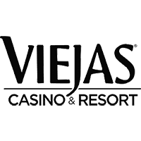 dm_client_logos_website_200b_0000_Viejas_Casino_Resort_K.png