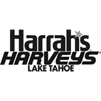 dm_client_logos_website_200b_0013_Harrah's_and_Harveys_Lake_Tahoe_logo.png