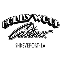 dm_client_logos_website_200b_0014_free-vector-hollywood-casino_057110_hollywood-casino.png