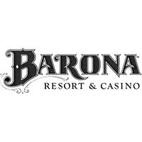 dm_client_logos_website_200b_0020_barona.png
