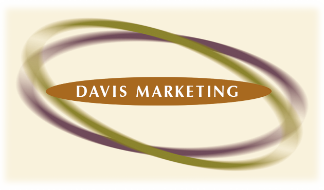 Davis Marketing