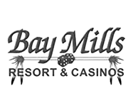 dm_client_logos_website_200b_0019_bay_mills.png