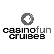 dm_client_logos_website_200b_0017_casino-fun.png