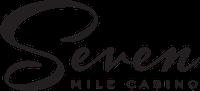 SevenMileCasino_Logo.png