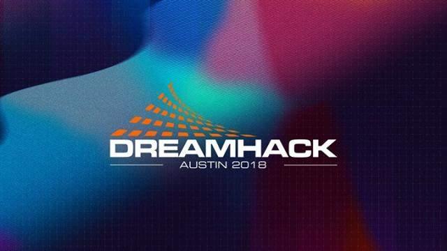 DreamHack-Open-Austin-2018.jpg