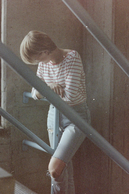 Sylvan | Laura Austin